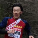 鹿児島マラソン速報!2016年の初代チャンピオン・出場した芸能人は?