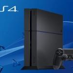 PS4のおすすめソフトまとめ!RPGや2人用ゲームも紹介