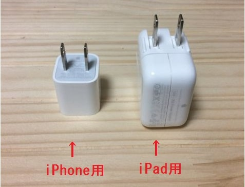 iphone-ipad-adapter