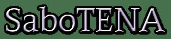 SaboTENA.com